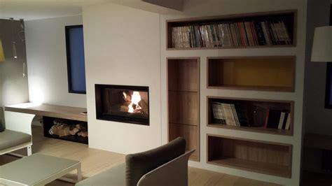 Cadre Cheminee by Chemin 233 E Cadre En Granit Avec Foyer 101 224 Nantes
