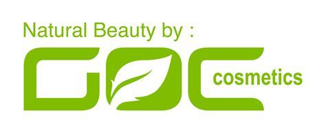 Harga Purbasari New Cell Eye Serum Roll On goc official website