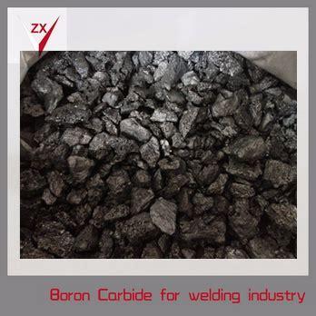 used boron carbide ceramic abrasive high quality boron carbide ceramic tile b4c buy