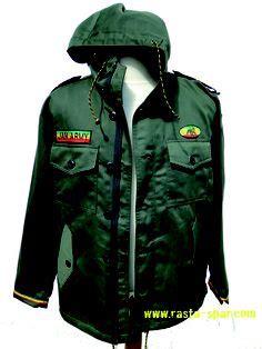 adidas jacket indonesia adidas jacket indonesia