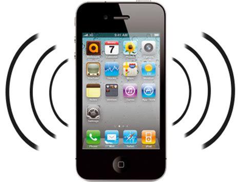 eigene themes erstellen iphone tutorial eigene iphone klingelt 246 ne erstellen appgemeinde