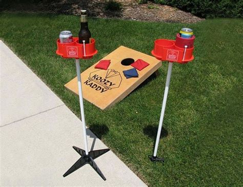 backyard drinking games backyard drinking games outdoor furniture design and ideas