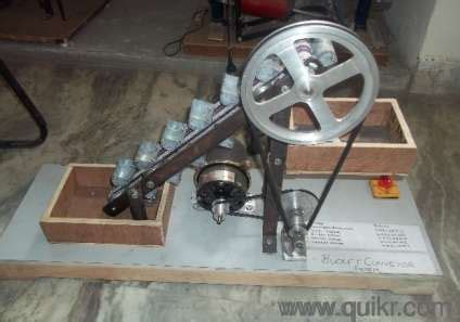 Ready Made Projects For Mba by Ready Made Mechanical B Tech Projects 7696888844