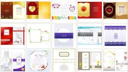 layout kartu undangan koleksi desain grafis disk external 500gb lebih lengkap