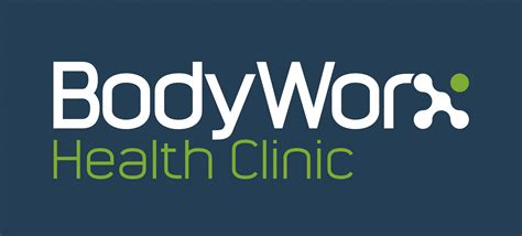bodyworx health clinic brand new forest