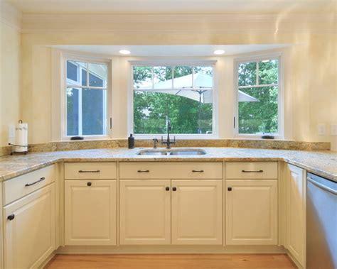 windows kitchen bay window kitchen kitchen bay windows  within kitchen bay windows contractor
