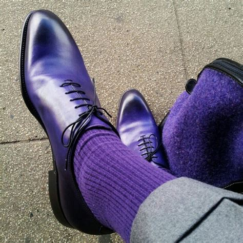 oxford shoes socks terry corbett bespoke is happening right now the of