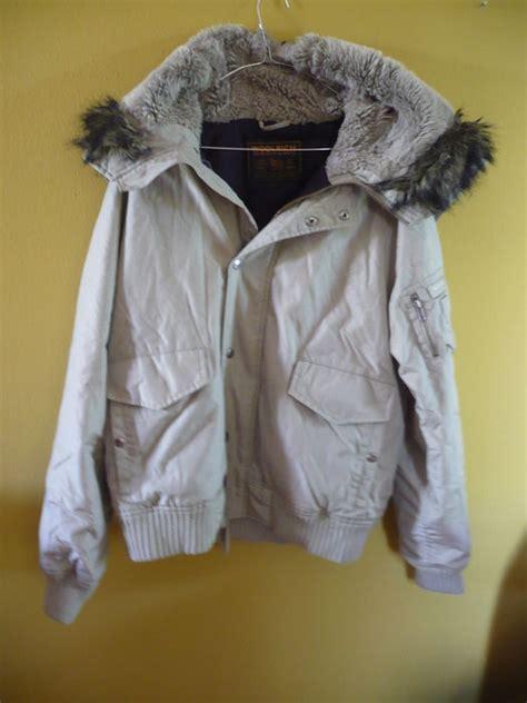 Jaket B Bross woolrich rich bross jacket catawiki