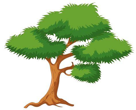 clip trees tree clipart 85