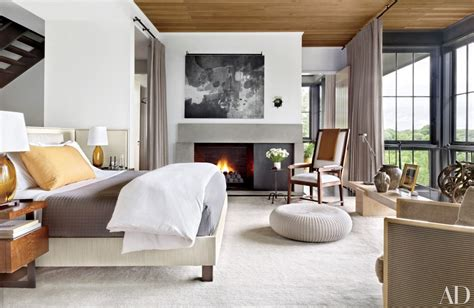 tv bedroom bedroom decorating ideas with fireplaces inspirations
