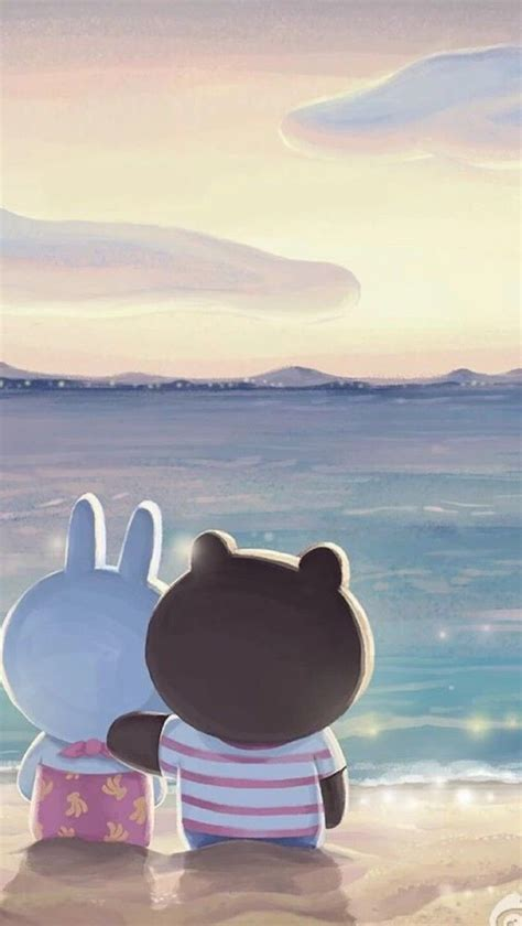 linen liner 18 best brown and cony images on line friends