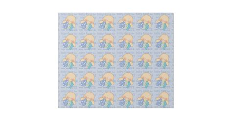 Baby Shower Paper by Baby Shower Boy Wrapping Paper Zazzle