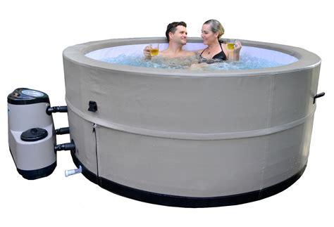 portable jacuzzi for bathtubs portable jacuzzi hot tub