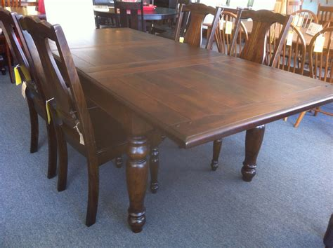 harvest dining room table 100 harvest dining room table 5ft ebony harvest