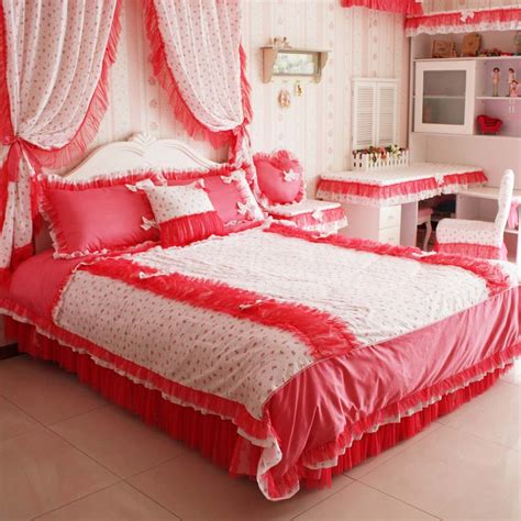 bed set bedding sets a bedding guide for expectant