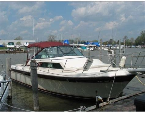 wellcraft boat windows wellcraft 3200 1984 for sale for 8 550 boats from usa