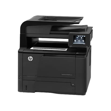 Printer Laser Plus Scanner hp laserjet pro 400 m425dw printer copier scanner fax walkup usb wifi mfp price in pakistan