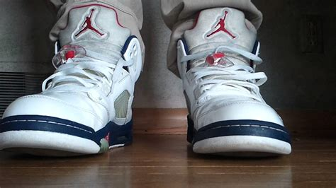 day 5s air independence day 5 s