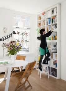 Storage In Small Spaces Small Space Storage Ideas 7 Simple Solutions