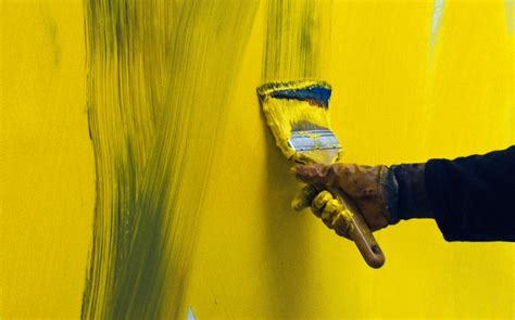 www painting gerhard richter painting official site