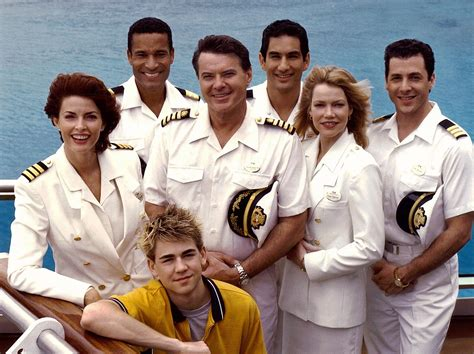 film love boat robert urich movies and filmography allmovie