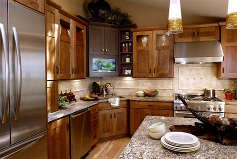 corner kitchen ideas corner kitchen sink design ideas for your home
