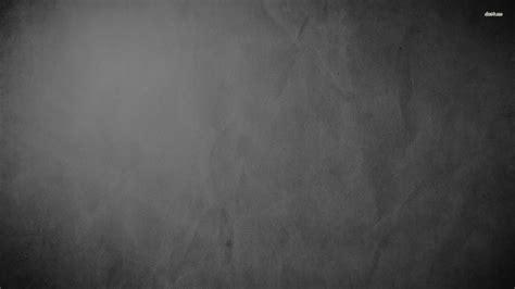 grey wallpaper ipad grey wallpaper 183 download free stunning full hd