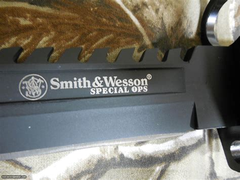 smith and wesson ar 15 bayonet bayonet s w m 9 ar 15 or m 16 with scabbard