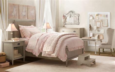 mobilier chambre d enfant le mobilier design d enfant pour une chambre en gris