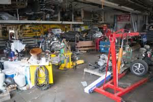 Garage Office File Master Mechanics Garage 1 Jpg Wikimedia Commons