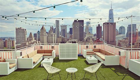top bars in nyc 2014 five breathtaking rooftop bars in new york city forbes travel guide stories