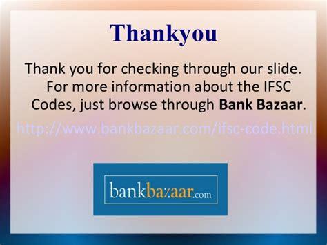 axis bank mg road bangalore axis bank ifsc code and micr code