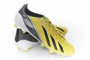 adidas f50 adizero football boot release adidas adizero f50 sportlocker