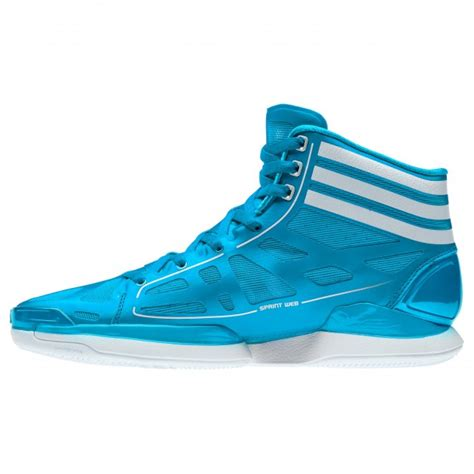 adidas adizero light basketball shoes adidas adizero light the lightest basketball shoe