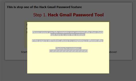 tutorial hack gmail password hacking gmail adventures