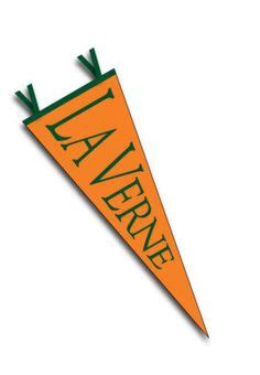 Of La Verne Mba Accreditation by 1000 Images About Of La Verne On
