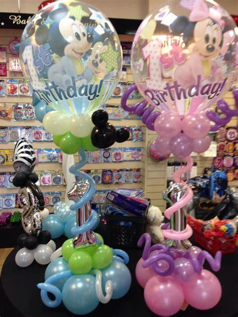Balloon Topiary - 25 best ideas about balloon topiary on pinterest balloon tree balloon decoration images and