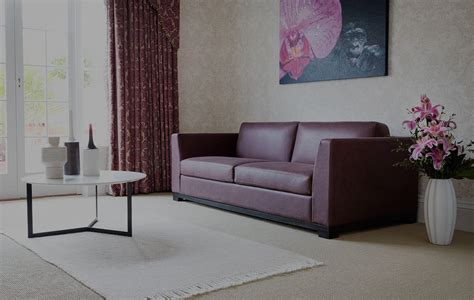 every day sofa bed sofa beds for every day use comfort day and night