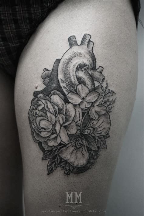 tattoos heart problems 1000 ideas about heart disease tattoo on pinterest