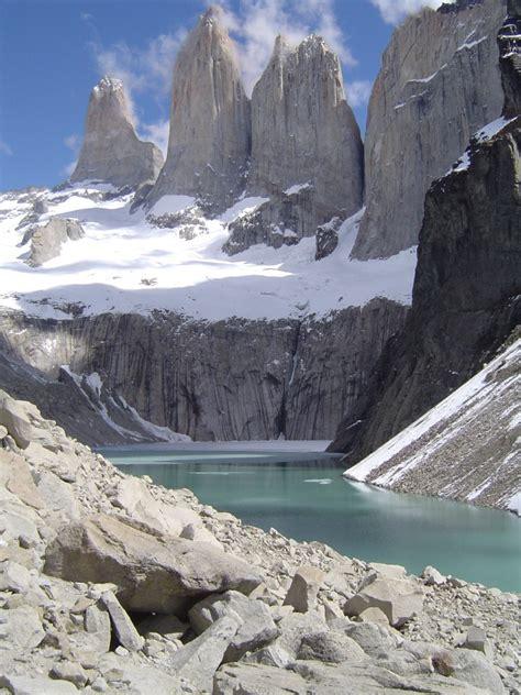 patagonia best best patagonia hiking
