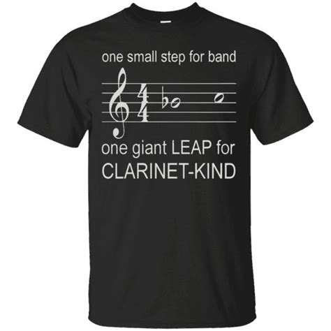 clarinet section shirts best 25 clarinet shirts ideas on pinterest clarinet