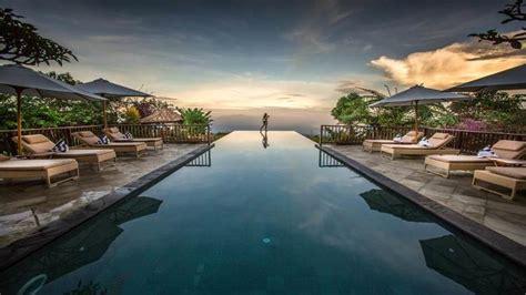 Paket Wisata Bali 4 Hari 3 Malam Paket Wisata Bali 4 Hari 3 Malam Wisata Baliku