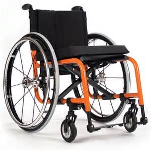 ultra light wheelchair tilite aero x folding ultralight wheelchair
