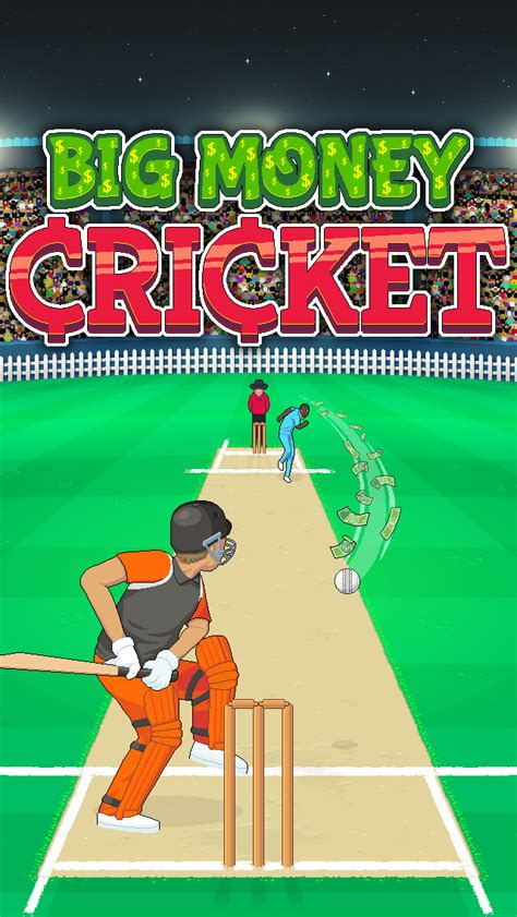Apps Win Real Money - big money cricket win real cash free download ver 1 0 5 for ios appsodo com