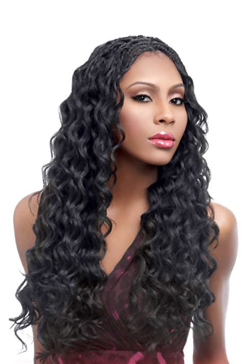 kima hair products brown and hair on pinterest