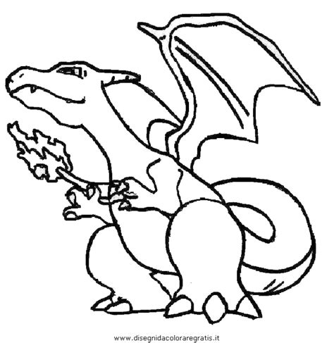 pokemon coloring pages dog 91 pokemon coloring pages legendary dogs pokemon
