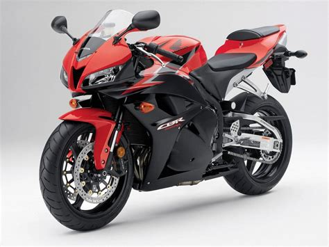 2012 cbr 600 for image gallery 2012 honda cbr 600