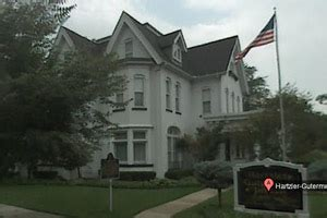 inman funeral home home review