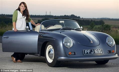 porsche beetle car and porsche porsche photogallery vol 3