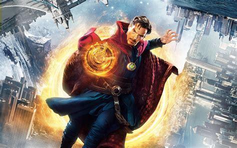 doctor strange doctor strange thursday opening box office surpasses ant